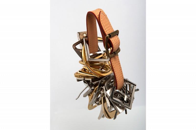 Boucles pour ceinture