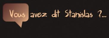 Atelier Stanislas, bottier, cordonnier